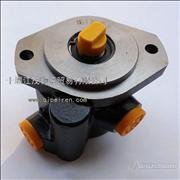C5264007  Dongfeng Cummins Engine Part/Auto Part/Spare Part/Car Accessiories Power Steering Pump/Vane Pump