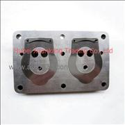 D5600222002 Dongfeng Renault Dcill Engine Part Gas pump valve plate