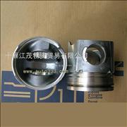 dongfeng cummins Piston 49391814939181