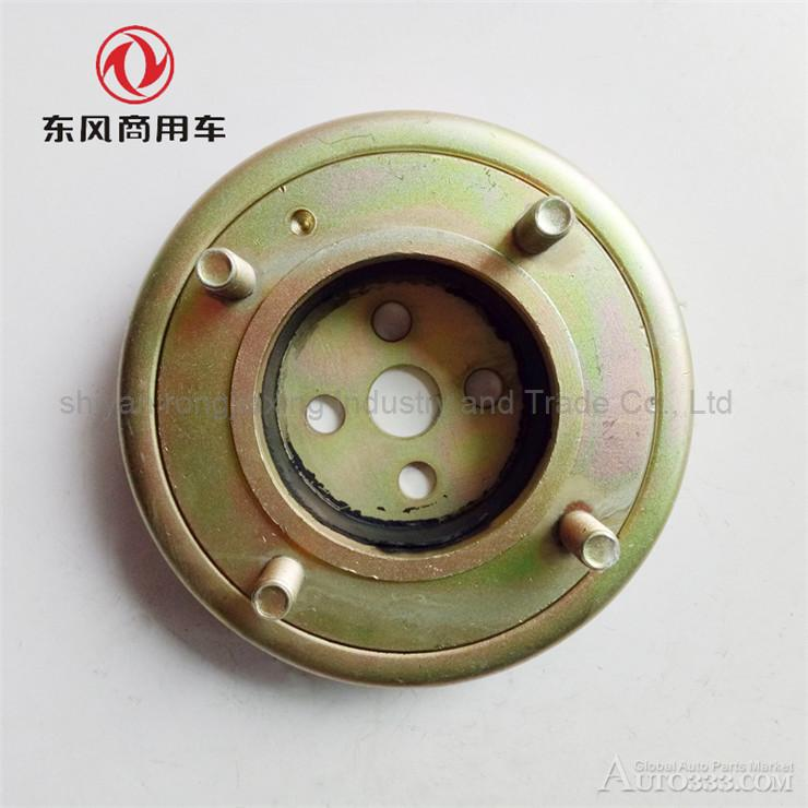 Dongfeng Cummins Engine  Fan Vibration Block 1308080-k2000