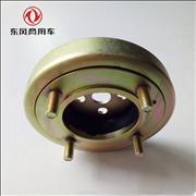 NDongfeng Cummins Engine  Fan Vibration Block 1308080-k2000