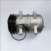 Dongfeng Draco automotive air conditioning compressor assembly 8104010-C0102 8104010-C0102