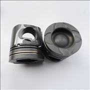 dongfeng cummins 6L truck engine piston 49879144987914