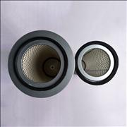 dongfeng EQ153 air filter dongfeng auto parts
