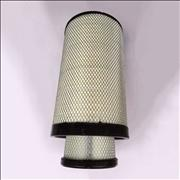 dongfeng Renault air filter dongfeng auto parts AA2960