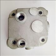 Dongfeng Cummins ISDE cylinder pump cylinder head PS070-5400