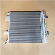 Factory direct sale quality Dongfeng Tianjin air conditioning condenser 8105010C1101