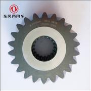 NDongfeng Cummins 153 bridge driven cylindrical gear assembly 2502Z33-051A