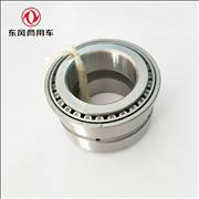 Fast twelve gear gearbox combination bearing JS220-1707109