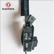 Dongfeng Tian Jin electronic accelerator pedal 1108010-C1100