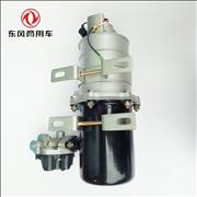 Dongfeng Tianlong air handling unit assembly 3543N85P-001