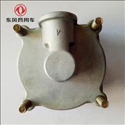 NDongfeng days Kam Hercules relay valve assembly 3527Z26-001