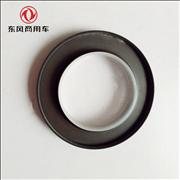 Dongfeng Hercules cement mixing truck crankshaft rear oil seal 205010-K0903-08