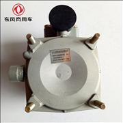 Dongfeng Hercules trailer control valve 3522Z07-001