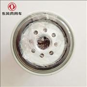 NDongfeng Cummins oil-water separator FS36231