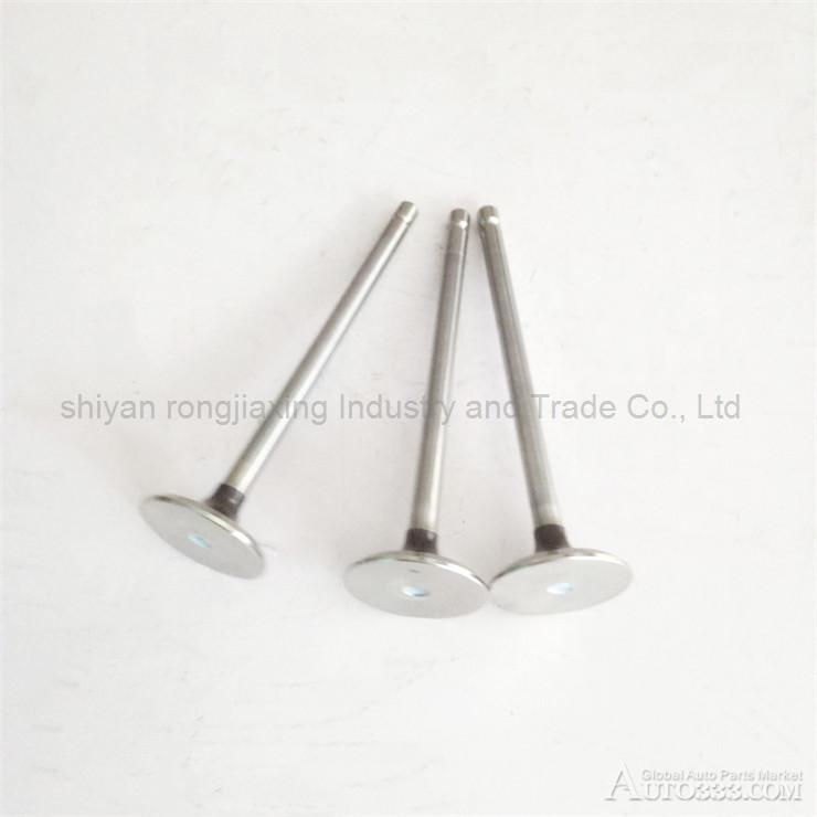 Dongfeng Cummins ISDE/ISBE into the exhaust valve C3940735/C3940734